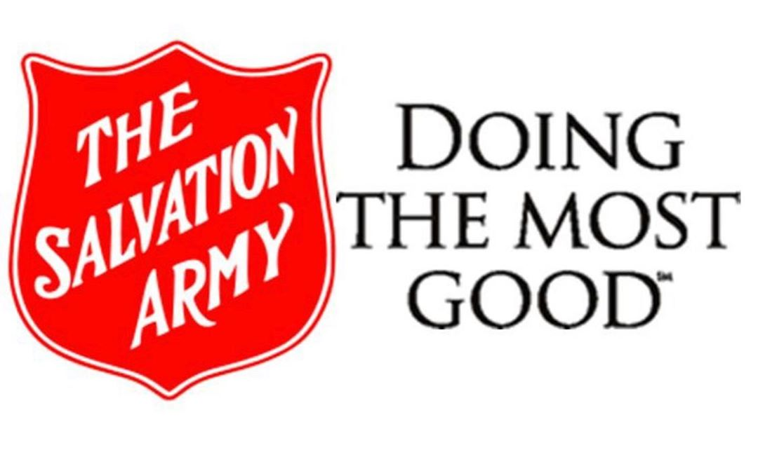 Today we will be donating our time to feed those in need of a warm meal during this Holiday season. For those who have donated money for the food we will provide, and to those who donated their time to prepare the food, we are very appreciative. These acts of giving are not forgotten. We will be meeting at the Salvation Army shelter at 6:00pm (some of us earlier) and food will be served at 6:30pm. The location is 320 9th street in Modesto. We appreciate all of the helping hands